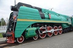 belarus8090