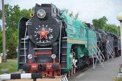 belarus8091