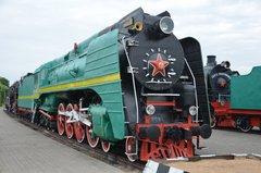 belarus8092