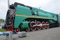 belarus8093