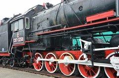 belarus8094