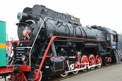 belarus8095