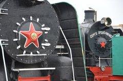 belarus8096