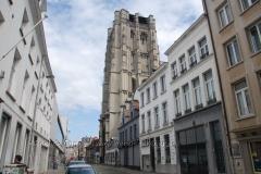 belgium1010