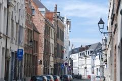 belgium1011
