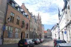 belgium1014