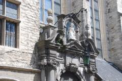 belgium1016