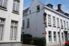 belgium1017