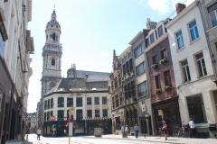 belgium1018