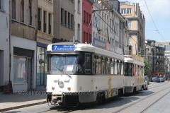 belgium1019