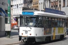 belgium1020