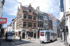belgium1021