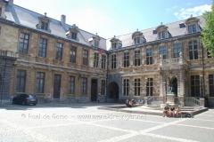belgium1025