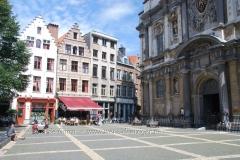belgium1026