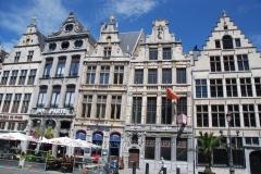 belgium1029