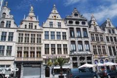 belgium1030