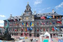 belgium1031