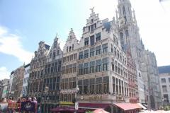belgium1033