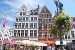 belgium1034