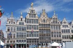 belgium1036