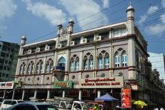 myanmar1024