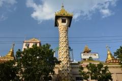 myanmar1027