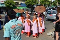 myanmar1036