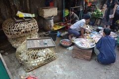 myanmar1053