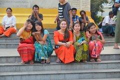 myanmar1058