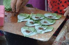 myanmar1059