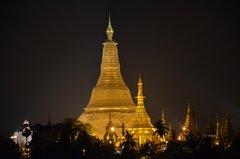 myanmar1501