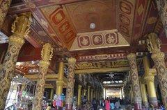 myanmar1509