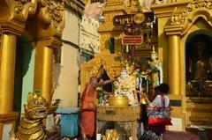 myanmar1530
