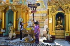 myanmar1533