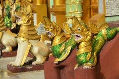 myanmar1550