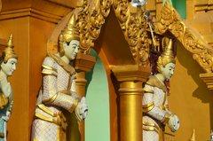 myanmar1551