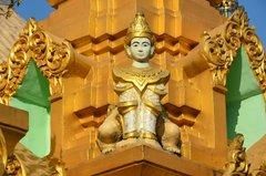 myanmar1552