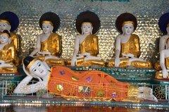 myanmar1557