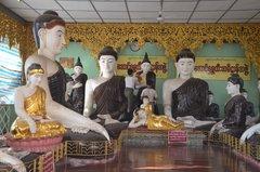 myanmar1559