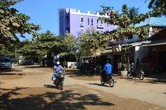 myanmar8001
