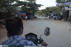 myanmar8007