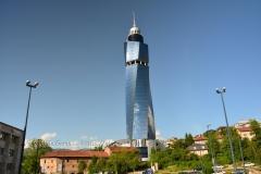 bosnia-herzegovina5001