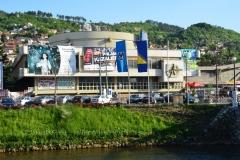 bosnia-herzegovina5003