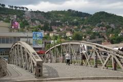 bosnia-herzegovina5005