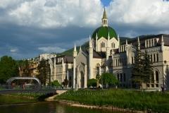 bosnia-herzegovina5008