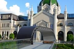 bosnia-herzegovina5009