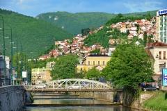 bosnia-herzegovina5011