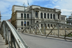 bosnia-herzegovina5014
