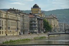 bosnia-herzegovina5020