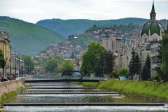 bosnia-herzegovina5021